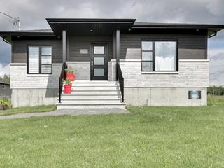 Maison à vendre à Shawinigan, Mauricie, Rue  Suzanne-Langevin, 21713371 - Centris.ca