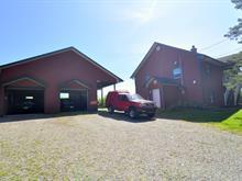 Maison à vendre à Ascot Corner, Estrie, 5942, Route  112, 17825479 - Centris.ca