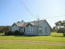 Maison à vendre à Saint-Claude, Estrie, 855, Chemin  Goshen, 18373783 - Centris.ca