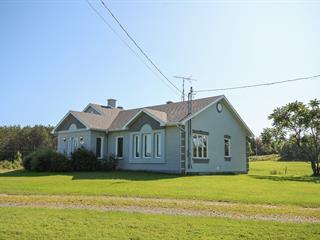 House for sale in Saint-Claude, Estrie, 855, Chemin  Goshen, 18373783 - Centris.ca