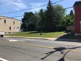 Lot for sale in Sorel-Tracy, Montérégie, 112, Rue  Augusta, 16896116 - Centris.ca