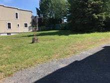 Terrain à vendre à Sorel-Tracy, Montérégie, 112A, Rue  Augusta, 13831203 - Centris.ca