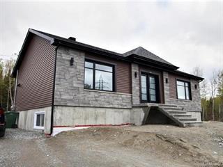Maison à vendre à Val-d'Or, Abitibi-Témiscamingue, 209Z, Rue  Marguerite-Bourgeoys, 20917861 - Centris.ca