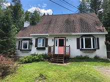 House for rent in Morin-Heights, Laurentides, 51, Rue des Seize-Arpents, 17136666 - Centris.ca