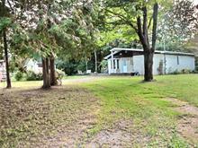 Hobby farm for sale in Saint-Valère, Centre-du-Québec, 73Z, Chemin  Labbé, 16038644 - Centris.ca