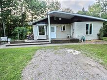 House for sale in Saint-Valère, Centre-du-Québec, 73, Chemin  Labbé, 23575516 - Centris.ca