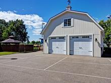 Commercial building for sale in Saint-Eustache, Laurentides, 735Z, Chemin de la Rivière Nord, 10991865 - Centris.ca