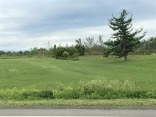 Terrain à vendre à Rimouski, Bas-Saint-Laurent, boulevard  Sainte-Anne, 10121348 - Centris.ca