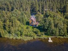 Cottage for sale in Stratford, Estrie, 650, Chemin des Hauts-Cantons, 27206234 - Centris.ca