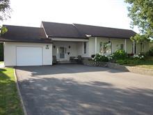 Maison à vendre à Canton Tremblay (Saguenay), Saguenay/Lac-Saint-Jean, 33, Rue  Élie, 28428930 - Centris.ca