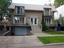 Triplex for sale in Montréal-Est, Montréal (Island), 121, Avenue  Saint-Cyr, 25678393 - Centris.ca