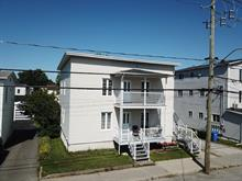 Triplex for sale in Magog, Estrie, 235 - 239, Rue  Saint-Patrice Est, 10186020 - Centris.ca
