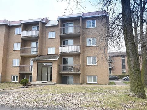 Condo for sale in Le Vieux-Longueuil (Longueuil), Montérégie, 75, boulevard  Jean-Paul-Vincent, apt. 2, 13979205 - Centris.ca