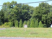 Terrain à vendre à Sainte-Croix, Chaudière-Appalaches, 5926, Rue  Principale, 12513556 - Centris.ca