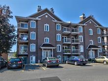 Condo à vendre à Saint-Léonard (Montréal), Montréal (Île), 5865, boulevard  Couture, app. 301, 26473121 - Centris.ca