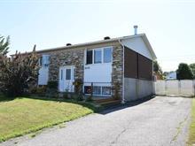 House for sale in Mascouche, Lanaudière, 2690, Rue  De Vigny, 24225723 - Centris.ca