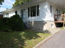 Maison à vendre à Charlesbourg (Québec), Capitale-Nationale, 7143, Rue des Cerfs, 13985671 - Centris.ca