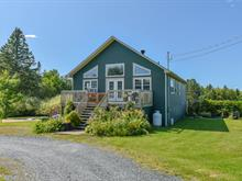 House for sale in Stoke, Estrie, 203, Rue des Mésanges, 21671514 - Centris.ca