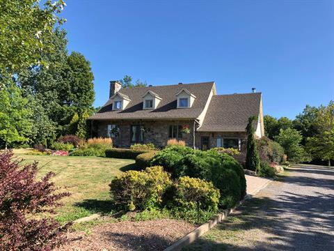 House for sale in Saint-Eustache, Laurentides, 404, Chemin du Chicot, 16971554 - Centris.ca