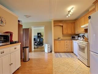 Condo à vendre à Sherbrooke (Les Nations), Estrie, 2600, boulevard de Portland, app. 401-2, 11511639 - Centris.ca