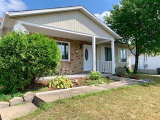 House for sale in Lanoraie, Lanaudière, 17, Rue  Rene-Rondeau, 15114501 - Centris.ca