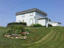 House for sale in Saint-Ludger, Estrie, 234, 2e Rang, 28210788 - Centris.ca