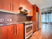 Condo / Apartment for rent in Ville-Marie (Montréal), Montréal (Island), 441, Avenue du Président-Kennedy, apt. 209, 12902926 - Centris.ca