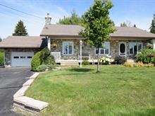 Maison à vendre à Sainte-Clotilde-de-Beauce, Chaudière-Appalaches, 1005, Rue  Principale, 18379720 - Centris.ca