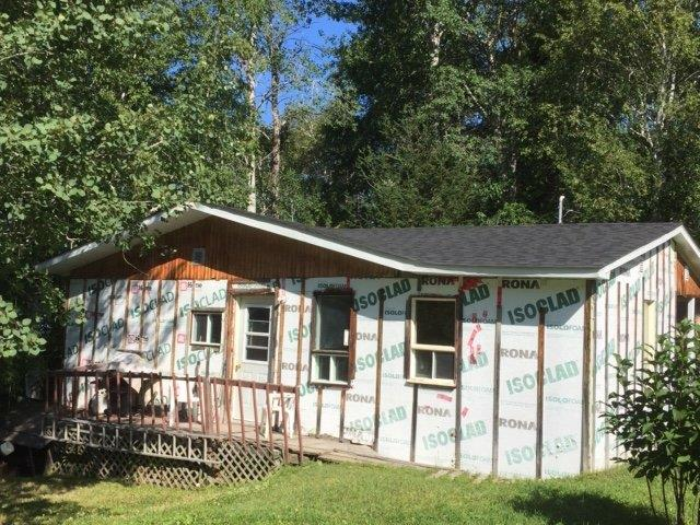 House for sale in Rouyn-Noranda, Abitibi-Témiscamingue, 1026, Chemin  Bessette, 18075883 - Centris.ca