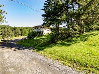 Terre à vendre à Saint-Georges, Chaudière-Appalaches, 335, 30e Avenue Nord, 22768938 - Centris.ca