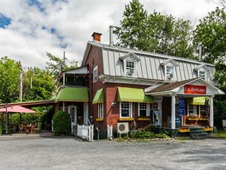 Business for sale in Laval (Sainte-Rose), Laval, 20, boulevard  Curé-Labelle, 9011876 - Centris.ca