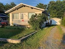House for sale in Notre-Dame-du-Nord, Abitibi-Témiscamingue, 30, Rue  Saint-Michel Nord, 21901224 - Centris.ca