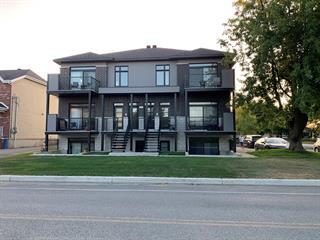 Immeuble à revenus à vendre à Saint-Isidore (Montérégie), Montérégie, 490A - 490F, Rang  Saint-Régis, 11173930 - Centris.ca