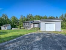 Maison à vendre à Roxton Pond, Montérégie, 715, Rue  Brodeur, 22912771 - Centris.ca