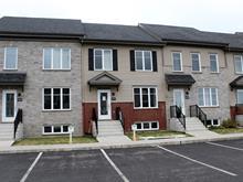 Maison à vendre à Saint-Rémi, Montérégie, 1530, Place des Graminées, 19471447 - Centris.ca