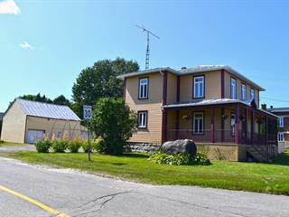 Maison à vendre à Saint-Marc-des-Carrières, Capitale-Nationale, 1255, Avenue  Principale, 14638923 - Centris.ca