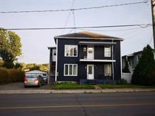 Duplex à vendre à Chicoutimi (Saguenay), Saguenay/Lac-Saint-Jean, 869 - 871, Rue  Saint-Paul, 17551516 - Centris.ca