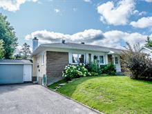 Maison à vendre à Sainte-Foy/Sillery/Cap-Rouge (Québec), Capitale-Nationale, 3173, Rue d'Argentan, 12421964 - Centris.ca