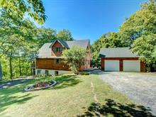 Maison à vendre à Cantley, Outaouais, 3, Rue de Chamonix Est, 9672226 - Centris.ca