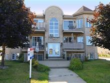 Condo à vendre à Repentigny (Repentigny), Lanaudière, 1350, boulevard  Iberville, app. 101, 14633423 - Centris.ca