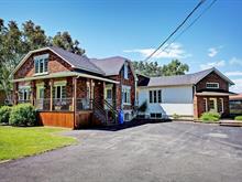 House for sale in Saint-Eustache, Laurentides, 735, Chemin de la Rivière Nord, 27899799 - Centris.ca