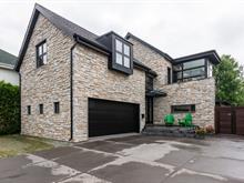 House for sale in Rivière-des-Prairies/Pointe-aux-Trembles (Montréal), Montréal (Island), 10370, boulevard  Gouin Est, 20636282 - Centris.ca