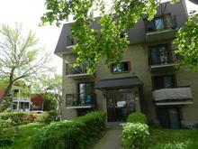 Income properties for sale in Mercier/Hochelaga-Maisonneuve (Montréal), Montréal (Island), 9020, Rue  Notre-Dame Est, 26682745 - Centris.ca