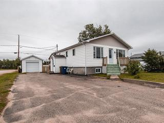 House for sale in Chute-aux-Outardes, Côte-Nord, 23, Rue du Ravin, 23339356 - Centris.ca