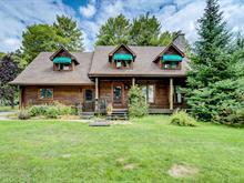 House for sale in La Pêche, Outaouais, 54, Chemin  Pine, 28757262 - Centris.ca