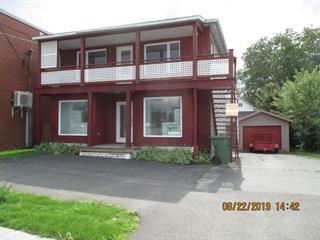 House for sale in Victoriaville, Centre-du-Québec, 18, Rue de l'Aqueduc, 11984863 - Centris.ca
