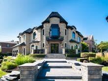 House for sale in Dollard-Des Ormeaux, Montréal (Island), 8, Place  Northview, 20362725 - Centris.ca