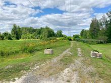 Terre à vendre à Boisbriand, Laurentides, Chemin de la Côte Sud, 25144999 - Centris.ca