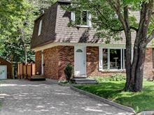 House for sale in La Haute-Saint-Charles (Québec), Capitale-Nationale, 12370, Rue du Glorieux, 14155523 - Centris.ca