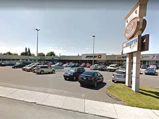Local commercial à louer à Granby, Montérégie, 320, boulevard  Leclerc Ouest, local 2, 12553392 - Centris.ca